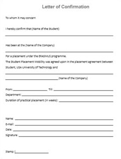 to-whome-it-may-concern-letter-template-01