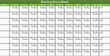 printable-bowling-score-sheet