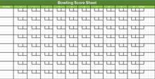 printable-bowling-score-sheet