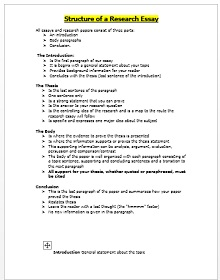 mla format template download
