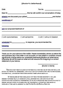 medical letterheads, medical letterhead templates free