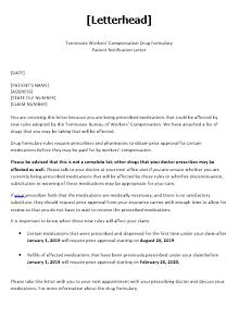 dr letterhead, physician letterhead