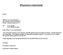 doctor letterhead template, doctor's office letterhead