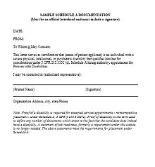 doctor letterhead template free word, medical letterhead template