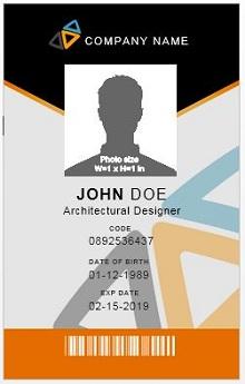 free id card