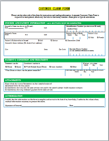 prescription pad template microsoft word free