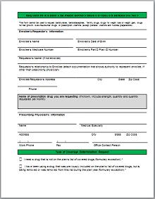 doctor letterhead pdf