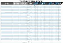 Bill Pay Checklist 29