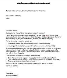 Immigration letter 25