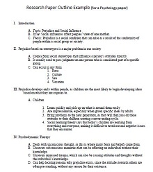 mla format for an essay