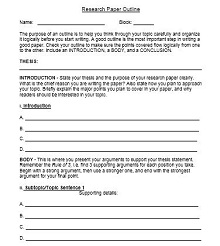 mla format first page