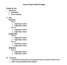 Mla format template 38