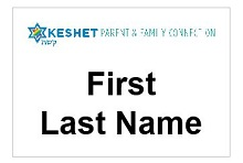 name tag maker online free
