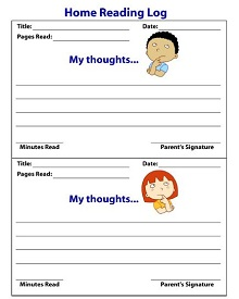 free printable books for 2nd grade