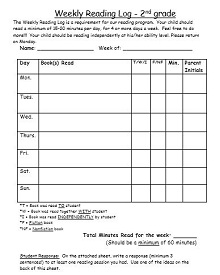 printable reading books for 1st graders