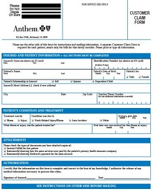 doctor prescription pad online