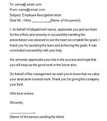 Recognition letter 20