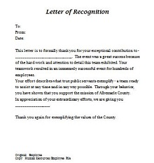 Recognition letter 21