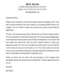 Recognition letter 24
