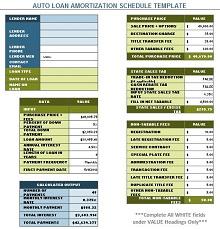 Bill Pay Checklist 48