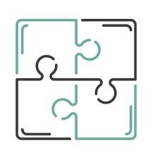 puzzle patter