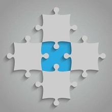 puzzle piece images