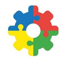 Puzzle Piece Template 26