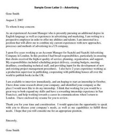 letter of concern for employee