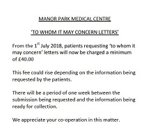 to whom concern letter