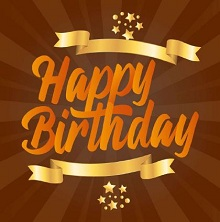b day cards images