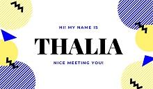 name tag template free printable