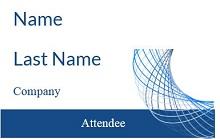 name tag template free printable word