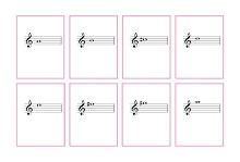 3x5 index card template