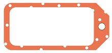 printable luggage id tags