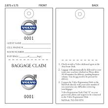 free printable luggage tags pdf