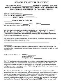 cover letter for internship template